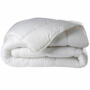 Blancheporte Přikrývka za skvělou cenu, 350g/m2 bílá 220x240cm
