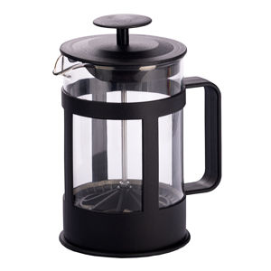 Blancheporte Kávovar French press
