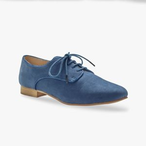 Blancheporte Derbies, námořnicky modré modrá 39