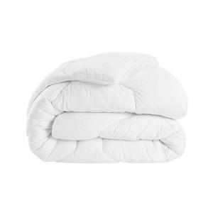Blancheporte Přikrývka Dodo Suprelle Climate 300g/m2 bílá 140x200cm