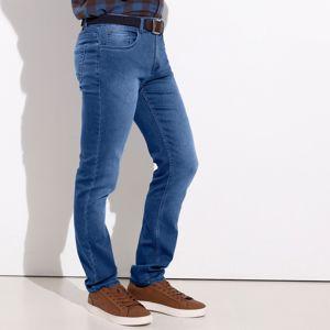 Blancheporte Super strečové džíny denim 54